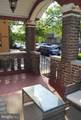 2118 Passyunk Avenue - Photo 29