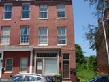 1020 Hollins Street - Photo 1