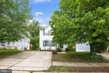 6674 Huntshire Drive - Photo 35