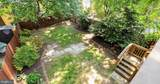 5010 Cathedral Avenue - Photo 28