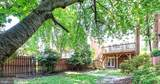 5010 Cathedral Avenue - Photo 4