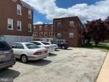 1200-26 Upsal Street - Photo 2