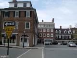 44 Nassau Street - Photo 18