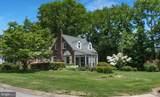 827 Woodsdale Road - Photo 3