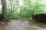 1721 Ivy Oak Square - Photo 40