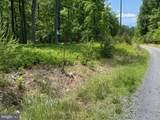 LOT 230 Doman Ridge Road - Photo 7