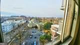 1 University Parkway - Photo 19