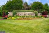 3519 Eagle Ridge Drive - Photo 45