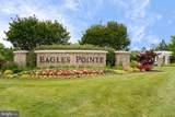 3519 Eagle Ridge Drive - Photo 46