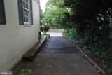644 Providence Road - Photo 10