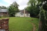 644 Providence Road - Photo 4