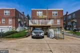 8137 Revere Street - Photo 35