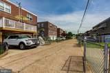 8137 Revere Street - Photo 36