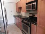 4201 Cathedral Avenue - Photo 11