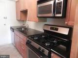 4201 Cathedral Avenue - Photo 13