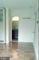 4201 Cathedral Avenue - Photo 19