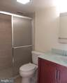 4201 Cathedral Avenue - Photo 20