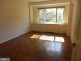 4201 Cathedral Avenue - Photo 22