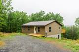 290 Clements Mountain - Photo 1