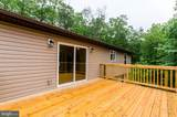 290 Clements Mountain - Photo 10