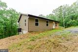 290 Clements Mountain - Photo 3
