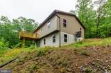290 Clements Mountain - Photo 4