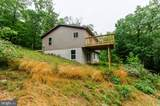 290 Clements Mountain - Photo 5