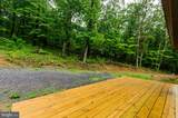 290 Clements Mountain - Photo 7