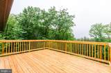 290 Clements Mountain - Photo 9