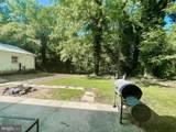 1205 Van Buren Drive - Photo 32
