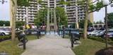 1000 Valley Forge Circle - Photo 4