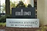2451 Midtown Avenue - Photo 15