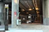 2451 Midtown Avenue - Photo 30