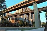 2451 Midtown Avenue - Photo 32