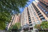 2451 Midtown Avenue - Photo 35