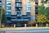 2451 Midtown Avenue - Photo 36