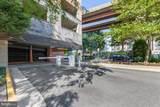 2451 Midtown Avenue - Photo 38