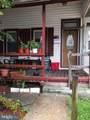 742 Chestnut Street - Photo 1