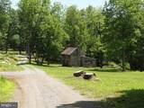16623 Tree Crops Lane - Photo 2