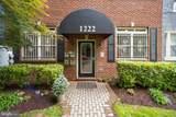 1222 Maryland Avenue - Photo 2