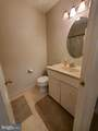 29 Waterview Drive - Photo 10