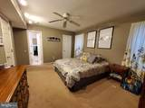 29 Waterview Drive - Photo 13