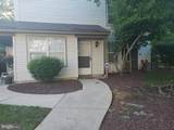 29 Waterview Drive - Photo 16