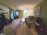 29 Waterview Drive - Photo 3