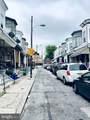 4445 Bancroft Street - Photo 2