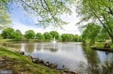 1822 Foxdale Court - Photo 33