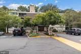 4410 Briarwood Court - Photo 1