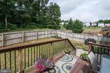 53 Carriage Hill Drive - Photo 29