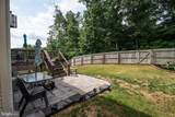 53 Carriage Hill Drive - Photo 30