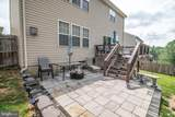 53 Carriage Hill Drive - Photo 31